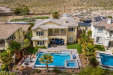 Photo of 2190 COUNTRY COVE Court, Las Vegas, NV 89135 (MLS # 2099648)