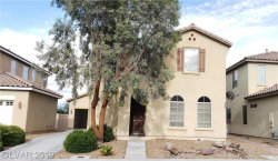 Photo of 7746 HARP TREE Street, Las Vegas, NV 89139 (MLS # 2099651)