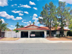 Photo of 1504 BAMBER Drive, Las Vegas, NV 89117 (MLS # 2099673)