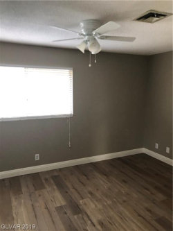 Photo of 6035 BROMLEY Avenue, Las Vegas, NV 89107 (MLS # 2099921)