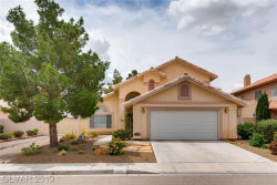 Photo of 1631 RUSHING RIVER Road, North Las Vegas, NV 89031 (MLS # 2099978)