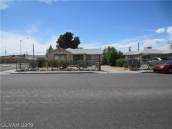 Photo of 1818 FAIRFIELD Avenue, Las Vegas, NV 89102 (MLS # 2099983)