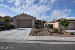 Photo of 2336 WHITE SALMON RUN Court, Laughlin, NV 89029 (MLS # 2100030)