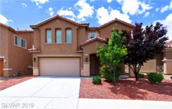 Photo of 2221 SILVEREYE Drive, North Las Vegas, NV 89084 (MLS # 2100045)