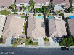 Photo of 3053 SUNRISE HEIGHTS Drive, Henderson, NV 89052 (MLS # 2100128)