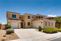 Photo of 6924 FOREST GATE Street, North Las Vegas, NV 89084 (MLS # 2100434)