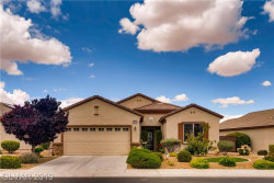 Photo of 2517 SOLERA SKY Drive, Henderson, NV 89044 (MLS # 2100492)
