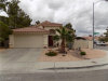 Photo of 1012 SANDY SHALE Street, Las Vegas, NV 89123 (MLS # 2100962)
