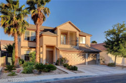 Photo of 2273 MORESCA Avenue, Henderson, NV 89052 (MLS # 2101022)
