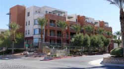 Photo of 91 East AGATE Avenue, Unit 403, Las Vegas, NV 89123 (MLS # 2101198)