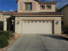 Photo of 3464 BELLA SOVANA Court, Las Vegas, NV 89141 (MLS # 2101318)