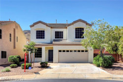 Photo of 643 WIND CAVE Court, Henderson, NV 89012 (MLS # 2101459)