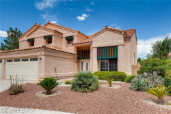 Photo of 2700 GALLAGHER Court, Las Vegas, NV 89117 (MLS # 2101741)