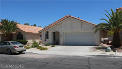 Photo of 1912 SCENIC SUNRISE Drive, Las Vegas, NV 89117 (MLS # 2101905)