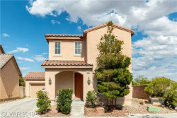 Photo of 6298 CADDO CREEK Street, Las Vegas, NV 89148 (MLS # 2101970)