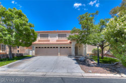 Photo of 8304 MOUNTAIN HEATHER Court, Las Vegas, NV 89149 (MLS # 2102184)