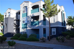 Photo of 6955 DURANGO Drive, Unit 3092, Las Vegas, NV 89149 (MLS # 2102197)