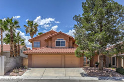 Photo of 2901 REEF BAY Lane, Las Vegas, NV 89128 (MLS # 2102241)