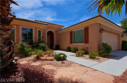 Photo of 10333 PREMIA Place, Las Vegas, NV 89135 (MLS # 2102540)