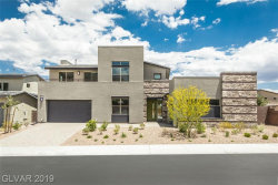Photo of 6870 STELLAR WIND Street, Las Vegas, NV 89135 (MLS # 2103475)
