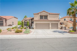 Photo of 2605 GREY STONE Road, Henderson, NV 89074 (MLS # 2103693)