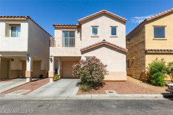 Photo of 4085 ASANTE COVE Street, Las Vegas, NV 89115 (MLS # 2103976)