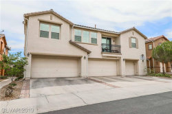 Photo of 28 Red Oak Canyon Street, Unit 3, Henderson, NV 89012 (MLS # 2104045)