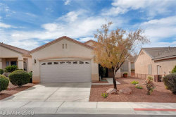 Photo of 543 TOWERING VISTA Place, Henderson, NV 89012 (MLS # 2104054)