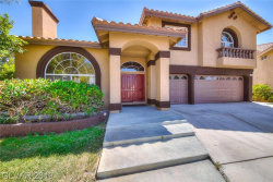 Photo of 1 OAK HOLLOW Court, Henderson, NV 89074 (MLS # 2104160)