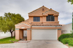 Photo of 2400 SUN SHORES Drive, Las Vegas, NV 89128 (MLS # 2104229)