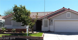 Photo of 1034 KINGS VIEW Court, Henderson, NV 89002 (MLS # 2104300)