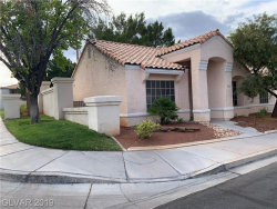 Photo of 3021 Treasure Island Road, Las Vegas, NV 89128 (MLS # 2104373)
