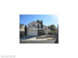Photo of 9413 CROSSPOINTE Avenue, Las Vegas, NV 89117 (MLS # 2104935)