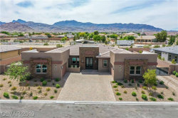 Photo of 6135 PEBBLE GLEN Court, Las Vegas, NV 89149 (MLS # 2104979)