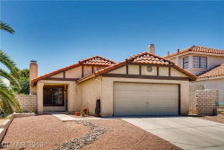 Photo of 2411 MUIRFIELD Avenue, Henderson, NV 89074 (MLS # 2104988)
