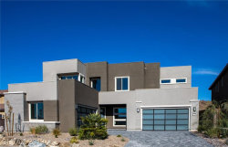 Photo of 2188 ALTO VISTA Drive, Henderson, NV 89052 (MLS # 2105066)