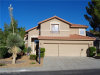 Photo of 245 ELKINS Circle, Henderson, NV 89074 (MLS # 2105136)