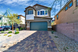 Photo of 9080 DRUMMER BAY Avenue, Las Vegas, NV 89149 (MLS # 2105260)