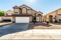 Photo of 2752 BARRINGTON Circle, Las Vegas, NV 89117 (MLS # 2105329)