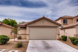 Photo of 9628 Sage Sparrow Avenue, Las Vegas, NV 89148 (MLS # 2105503)