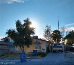 Photo of 5133 NEW BEDFORD Drive, Las Vegas, NV 81122 (MLS # 2105523)