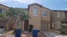 Photo of 2161 TIERRA DEL VERDE Street, Las Vegas, NV 89156 (MLS # 2105538)