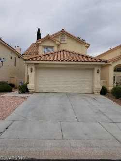 Photo of 9376 ASTON MARTIN Drive, Las Vegas, NV 89117 (MLS # 2105811)