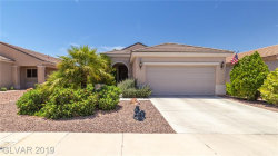 Photo of 567 EAGLE PERCH Place, Henderson, NV 89012 (MLS # 2105817)