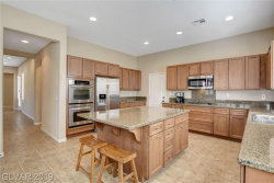 Photo of 9228 BRONZE RIVER Avenue, Las Vegas, NV 89149 (MLS # 2106108)