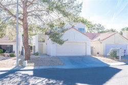 Photo of 3213 BERMUDA BAY Street, Las Vegas, NV 89117 (MLS # 2106120)