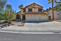 Photo of 120 SOUTH POINTE Way, Henderson, NV 89074 (MLS # 2106179)