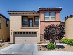 Photo of 655 ORCHARD COURSE Drive, Las Vegas, NV 89148 (MLS # 2106409)