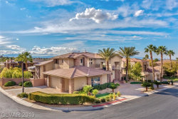 Photo of 513 BIGHORN RIDGE Avenue, Henderson, NV 89012 (MLS # 2106490)