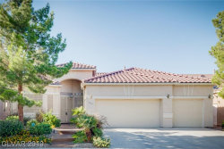 Photo of 5868 PROSPECTOR Trail, Las Vegas, NV 89118 (MLS # 2106494)